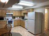 253 Seldovia Street - Photo 31