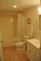 253 Seldovia Street - Photo 32