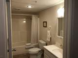 253 Seldovia Street - Photo 33