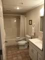 253 Seldovia Street - Photo 34