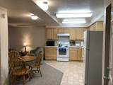 253 Seldovia Street - Photo 36