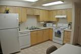 253 Seldovia Street - Photo 39