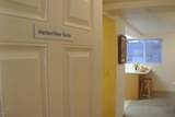 253 Seldovia Street - Photo 4