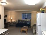 253 Seldovia Street - Photo 41