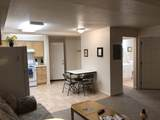 253 Seldovia Street - Photo 43