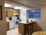 253 Seldovia Street - Photo 6