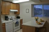 253 Seldovia Street - Photo 7