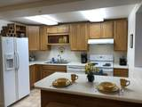 253 Seldovia Street - Photo 8