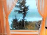 3960 Spruce Cape Road - Photo 30