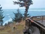 3960 Spruce Cape Road - Photo 33
