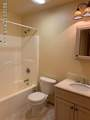 9601 Lee Ann Drive - Photo 8
