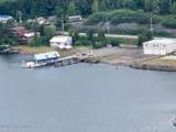 5511 Tongass Highway - Photo 1
