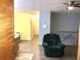 53696 Jeffery Avenue - Photo 21