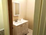 53696 Jeffery Avenue - Photo 26