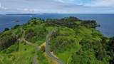 L9 The Cliffs-Cliff Point Estates - Photo 1