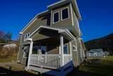 710 Oceanview Drive - Photo 4
