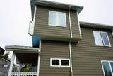 710 Oceanview Drive - Photo 9