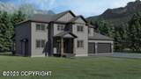 10475 Mystical View Circle - Photo 2