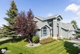 11549 Discovery Heights Circle - Photo 4