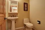 2518 Ridge Pointe Drive - Photo 29