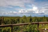 16906 Old Glenn Highway - Photo 53