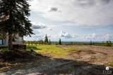 16906 Old Glenn Highway - Photo 57