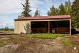 16906 Old Glenn Highway - Photo 59