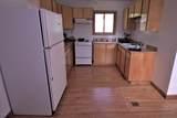 33640 Browns Lake Road - Photo 10