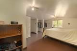33640 Browns Lake Road - Photo 19