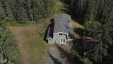 33640 Browns Lake Road - Photo 37