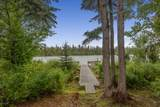 35175 Water Front Way - Photo 2
