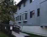 4230 Folker Street - Photo 1