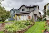 8550 Brookridge Street - Photo 1