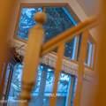 370 Peppertree Loop - Photo 15