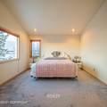 370 Peppertree Loop - Photo 17