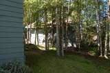 5530 38th Court - Photo 11