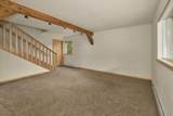 40139 Frogberry Street - Photo 2