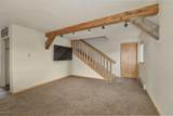 40139 Frogberry Street - Photo 3