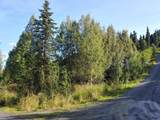 35054 Painter Drive - Photo 15
