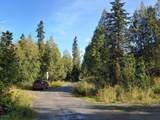35054 Painter Drive - Photo 17