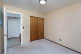 7412 Foxridge Way - Photo 2