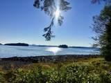 L2BC Wadleigh ISland - Photo 22