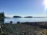 L2BC Wadleigh ISland - Photo 26