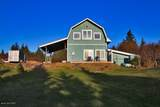 41095 Solstice Drive - Photo 41