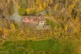 7990 Aspen Ridge Road - Photo 72