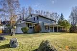 2253 Forest Park Drive - Photo 38