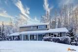 2253 Forest Park Drive - Photo 40
