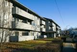 4433 San Ernesto Avenue - Photo 15