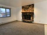 272 Arlington Court - Photo 6