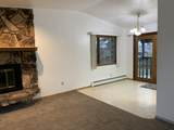 272 Arlington Court - Photo 9